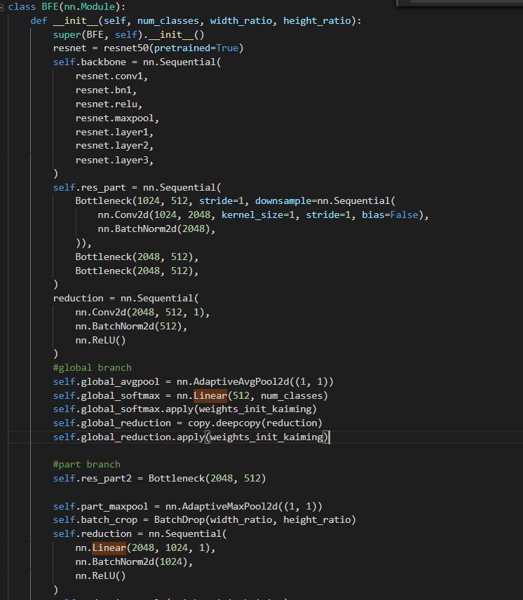 Expected 4D input (got 2D input) - vision - PyTorch Forums