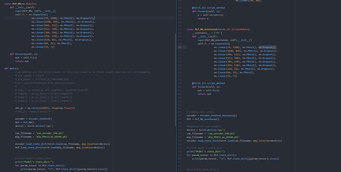 Dropout_code