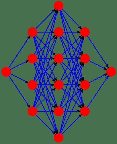 20180411_diagram_1-4-6-4-1