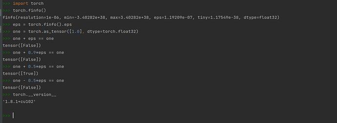 Screenshot from 2021-05-19 19-01-11