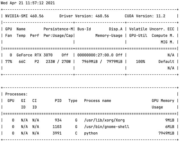 Screenshot 2021-04-21 at 11.57.23