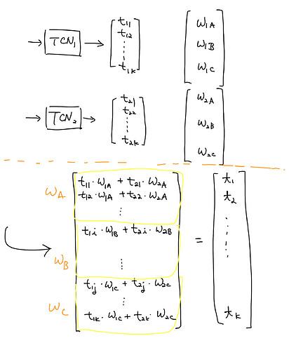 2cb2dba4-dfd6-4ce2-9754-e7336da4404c (1)