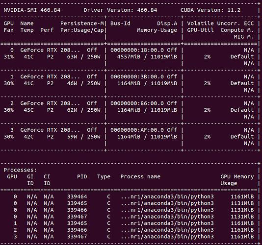 Screenshot from 2021-09-06 17-13-06-1