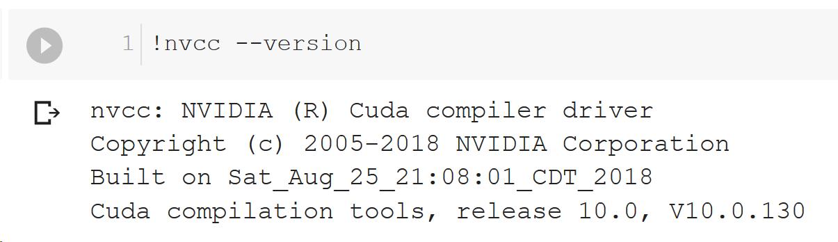Loss: nan in GPU ubuntu, Valid in Colab - PyTorch Forums