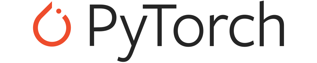 PyTorch Forums