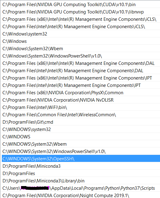 RuntimeError: cuda runtime error (30) : unknown error at   \aten\src