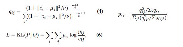 Custom Loss KL-divergence Error - autograd - PyTorch Forums