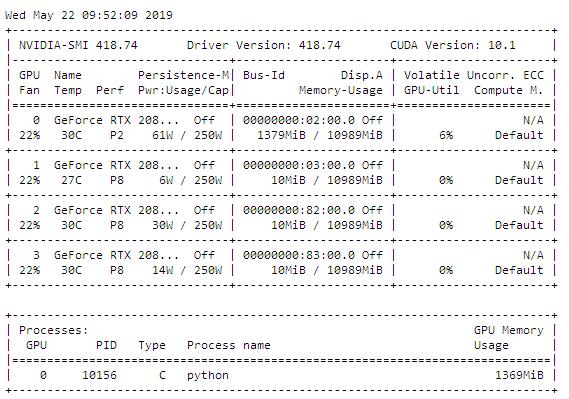 TIM%E5%9B%BE%E7%89%8720190522102742