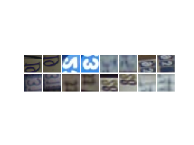 How to resize image data - vision - PyTorch Forums