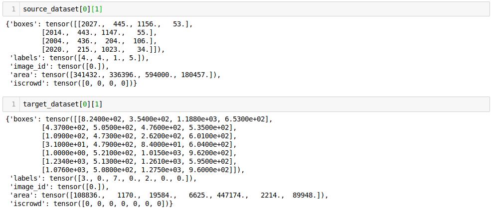 Screenshot%20from%202019-07-07%2013-32-15