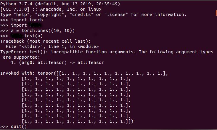 Screenshot from 2020-07-22 18-20-5a2