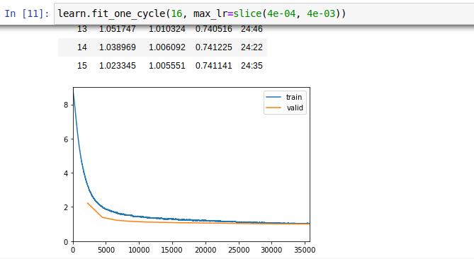 Screenshot%20at%202019-11-28%2008-57-26